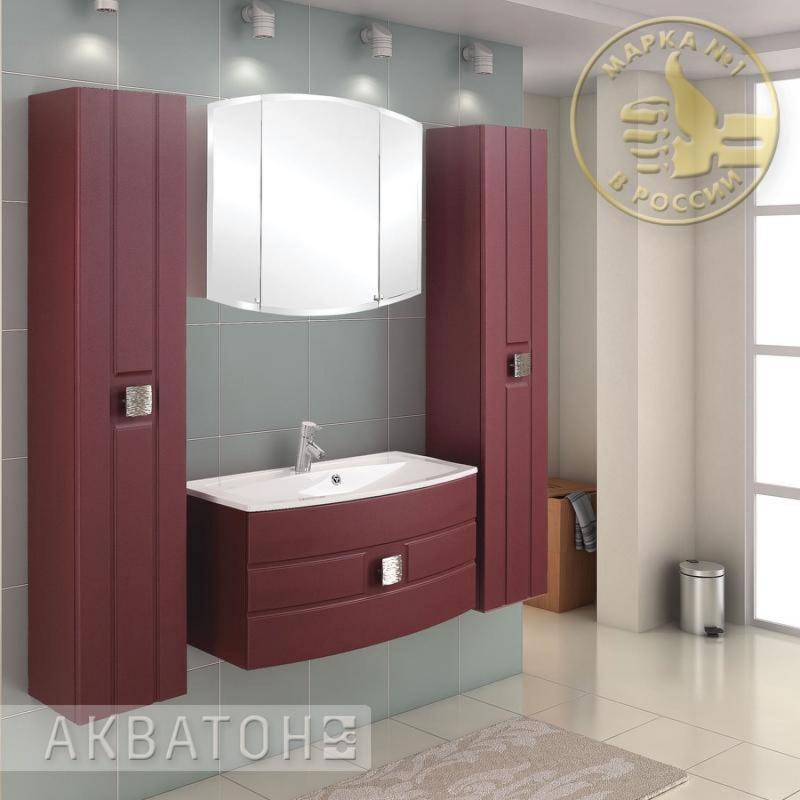для чугунных мебель для ванной комнаты от производителя официальный сайт Агентство